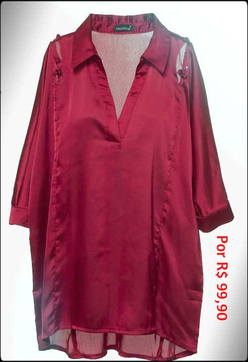 087003001 camisa bordeaux seda botoes no ombro_-313_FB