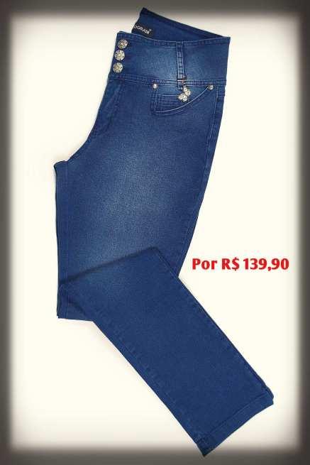 087875 calça jeans pingente borboleta_-622_FB