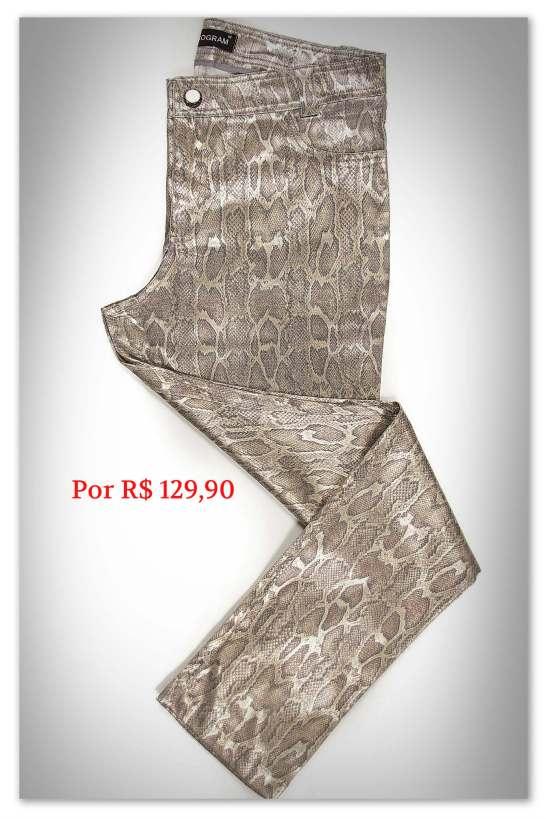 0879271601 calça cobra dourada_29_FB