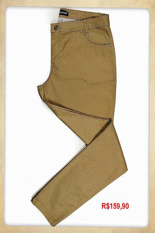 087908001 calça skinny metalizada dourada_-327_FB