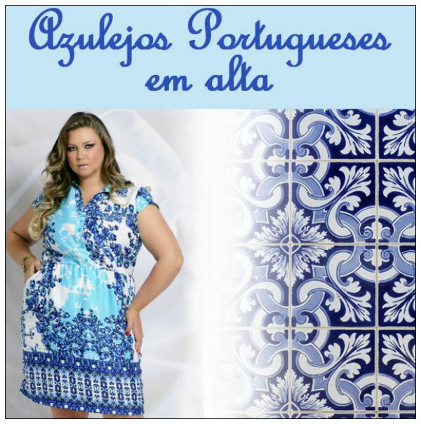 azulejos portuguesesblog