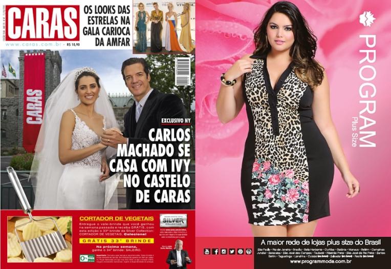 Clipping anuncio1Caras