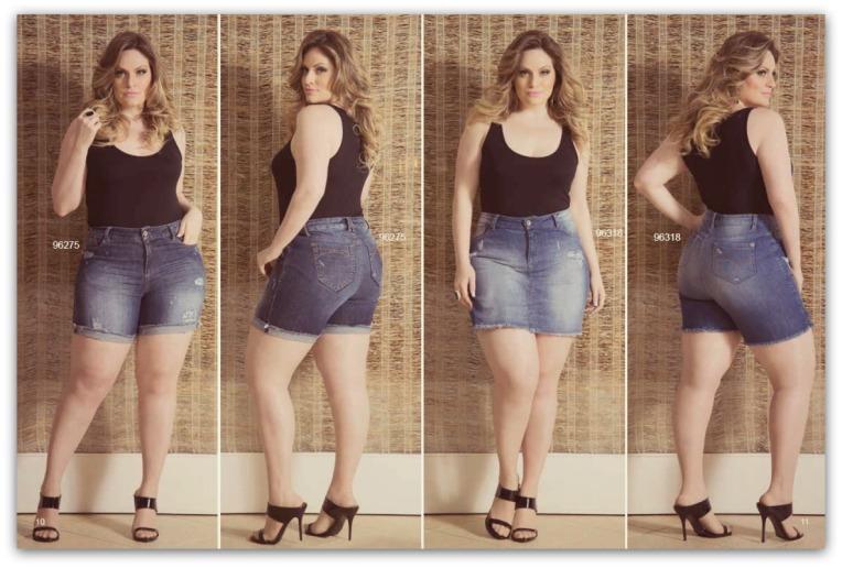 Jeans Premium