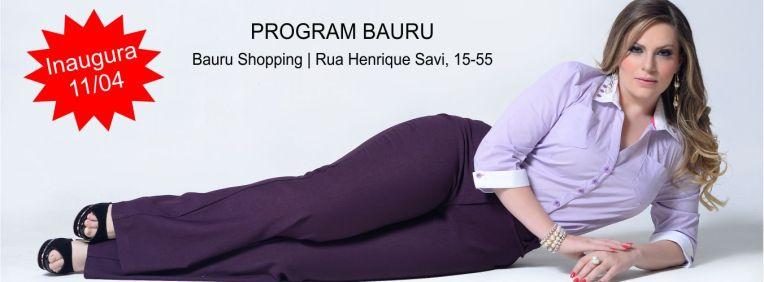 bauru_fb