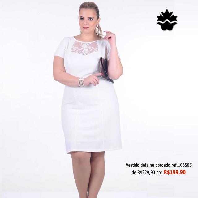 vestido-branco1