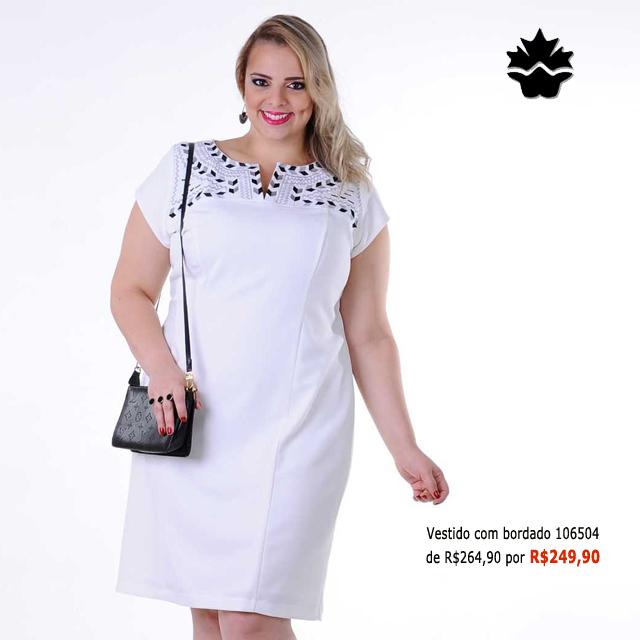 vestido-branco2