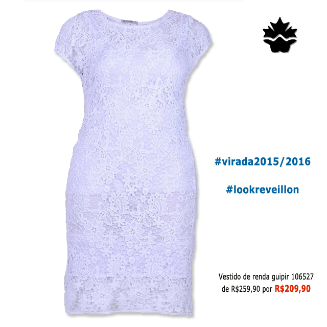 vestido-branco3