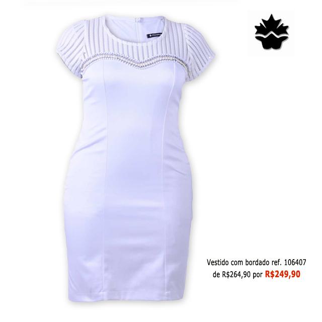vestido-reveillon1