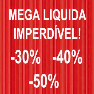 liquida-01