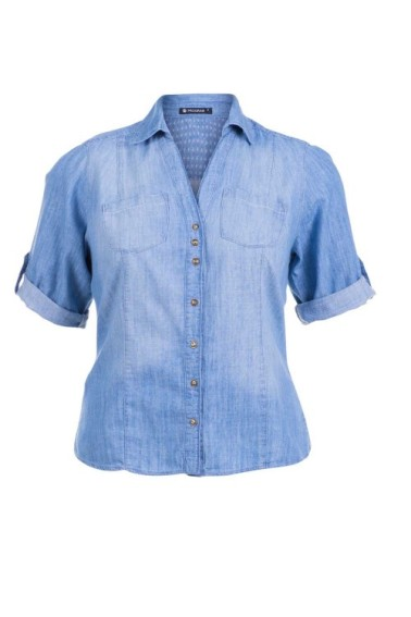 camisa-6054
