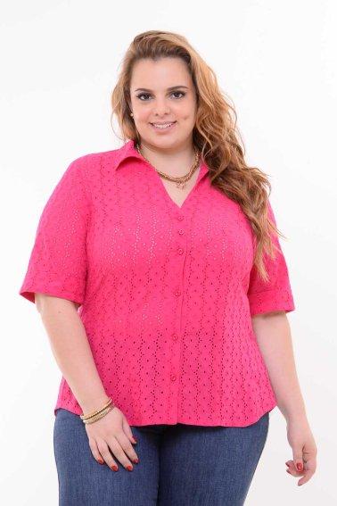Camisa ref. 176212 R$ 179,90
