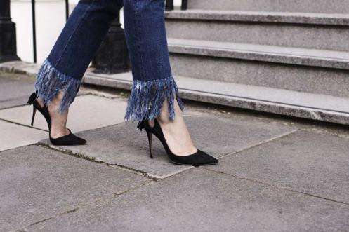 tendencia-calca-jeans-com-franjas-002