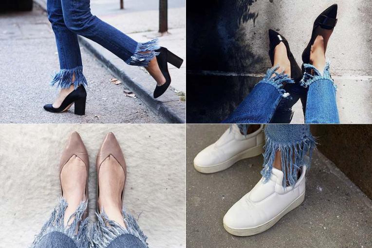tendencia-calca-jeans-com-franjas-003