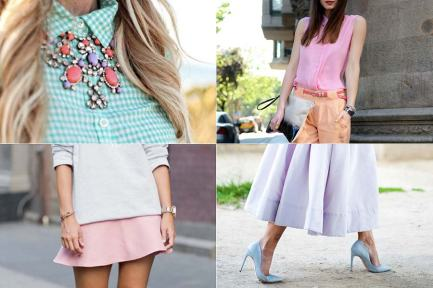 tendencia-candy-colors-002