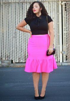 753e019cebfbd09db5f64e27fa35dd4a--ruffled-skirts-pink-skirts