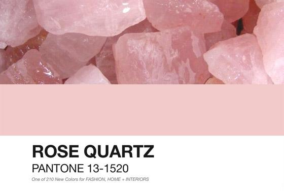 rosequartz1