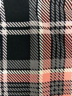 tricoline rayon xadrez 2