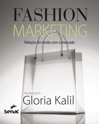 fashion livro