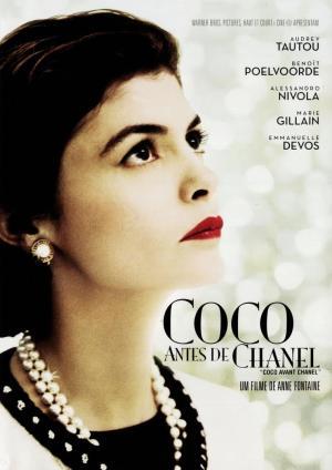 filme coco