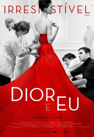 filme Dior