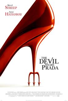 o diabo filme