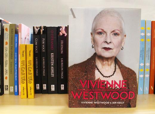 Viviane_westwood livro